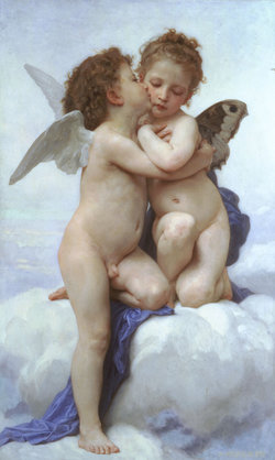 rsz_1bouguereau_first_kiss_9814