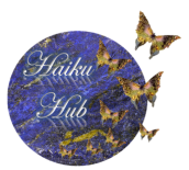 haiku-hub-badge-large