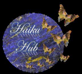 haiku-hub-badge-large