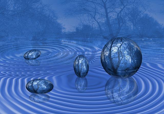 balls-539359_640