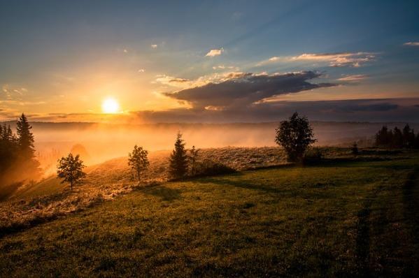 dawn-1850105_640