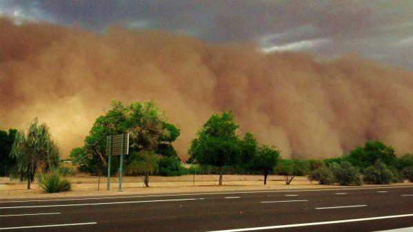 haboob_Ryan_Behnke_7-21-2012_Scottsdale_AZ