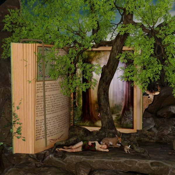 book-2134779_1280