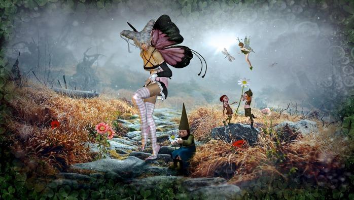 fantasy-2320612_1280
