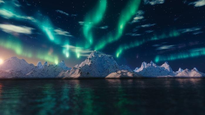northern-lights-1250561_1280