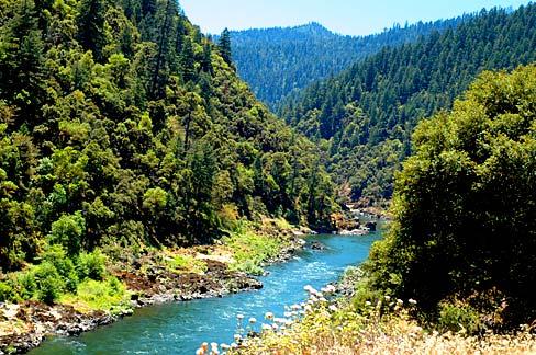 Rogue_River_(Josephine_County,_Oregon_scenic_images)_(josD0059)