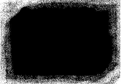 emptiness-1
