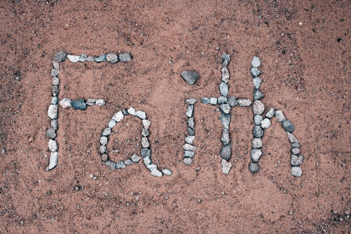 faith-wallpaper-2593756_1280