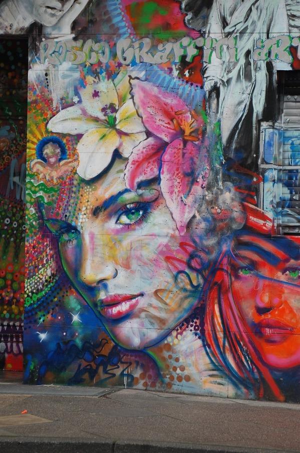 graffiti-1138423_1920