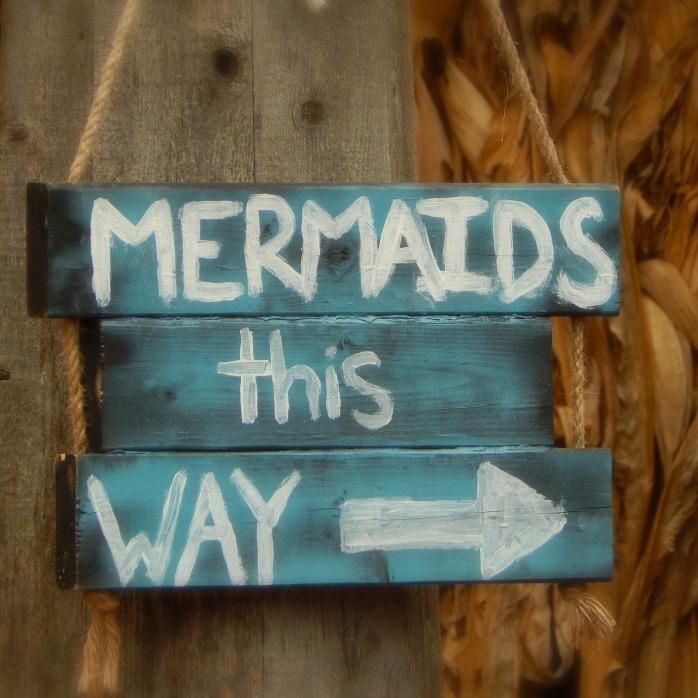 mermaids-1905598_1280