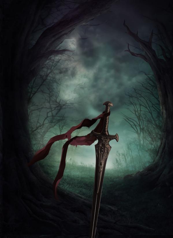 sword-2357201_1920