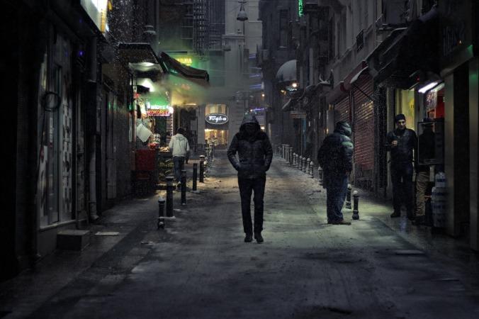 alone-764926_1920