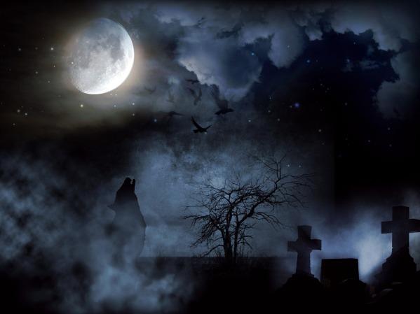 cemetery-395953_1920