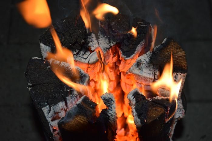 fire-580307_1920