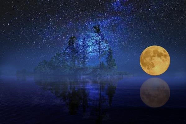 full-moon-2698762_1920