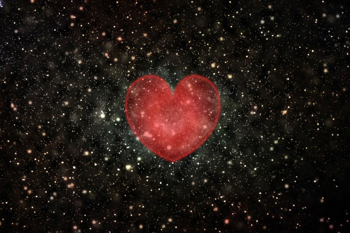 heart-2028655_1920