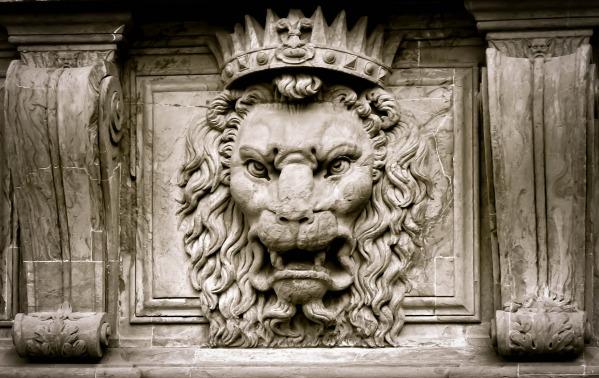 lion-2633705_1920