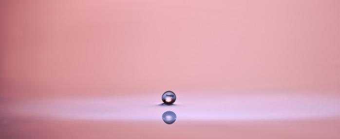 pearl-2235631_1920