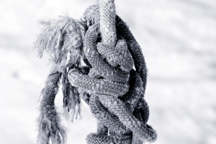 rope-667319_1920