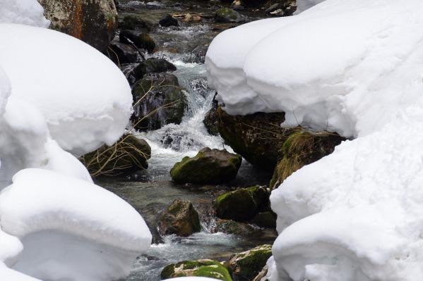 stream-1801926_1920