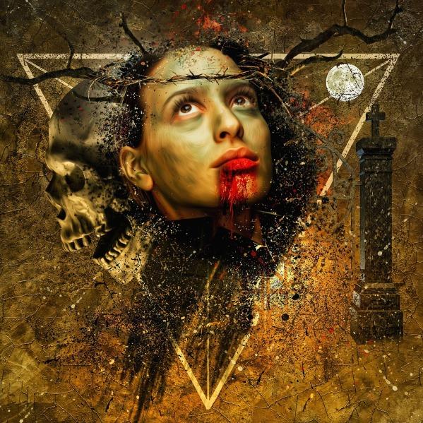 vampire-2860950_1280