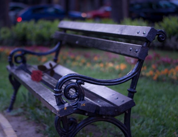 bench-1839772_1920