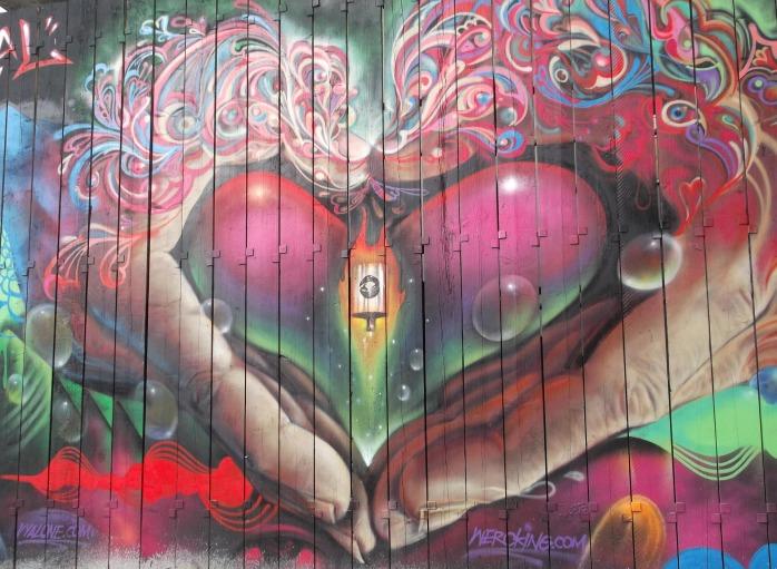 graffiti-657565_1920