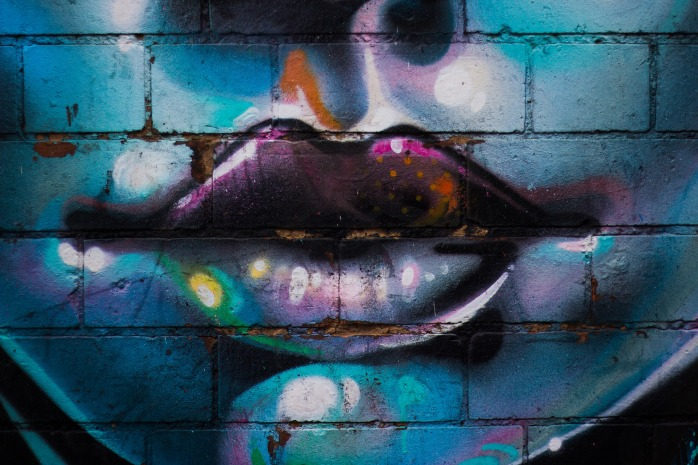 lips-2606701_1920