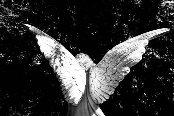 angel-2683074_1920