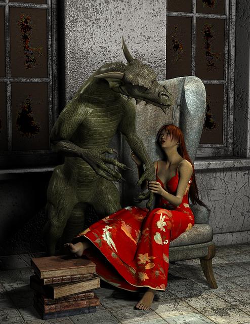 dragon-1964746_640