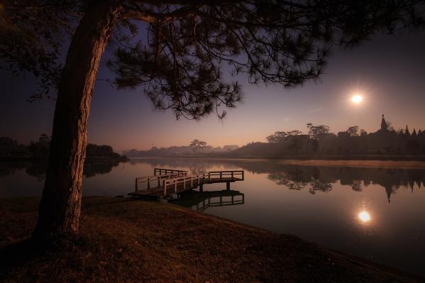 lake-3018125_1920