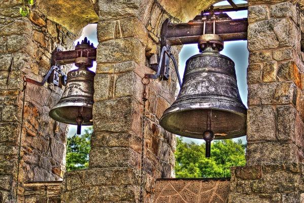 the-bells-419677_1280