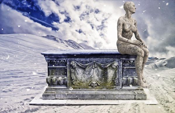 winter-1849860_1920