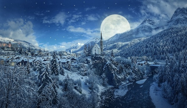 winter-2968505_1280