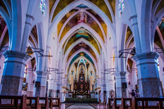 church-2379499_1920