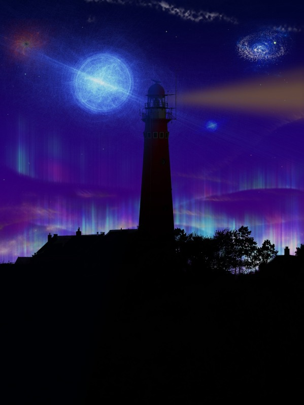 lighthouse-1753494_1920