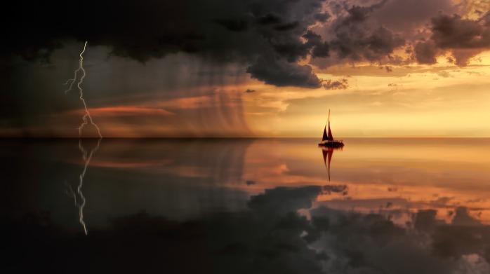 sunset-3087790_1920