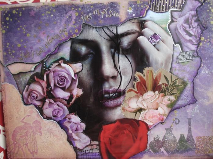 dreams-75397_1920