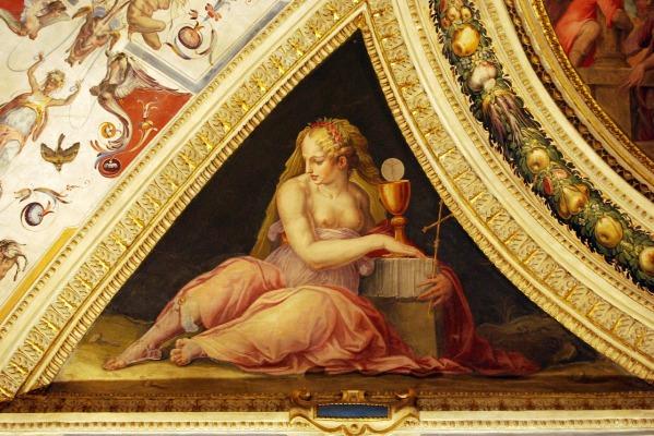 goddess-541111_1280