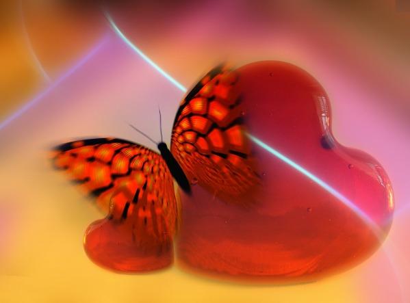 heart-608854_1920
