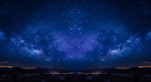 stars-3151560_1920