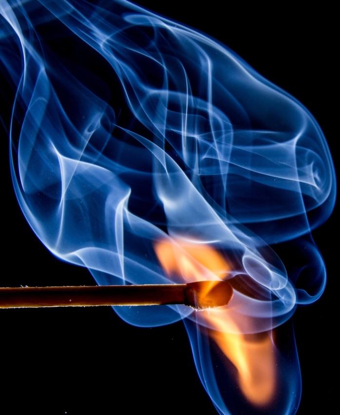 wing-smoke-line-flame-fire-blue-770396-pxhere.com.jpg