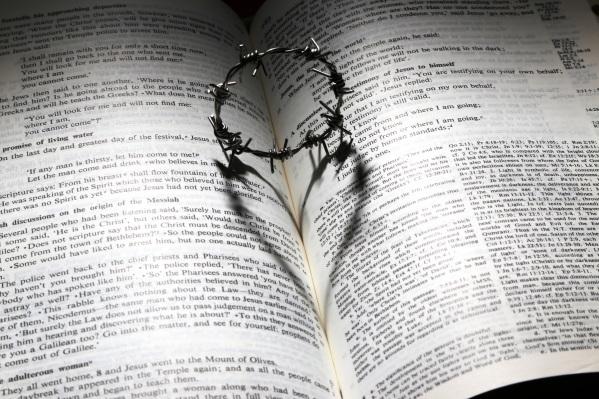 writing-book-light-dark-newspaper-love-745068-pxhere.com