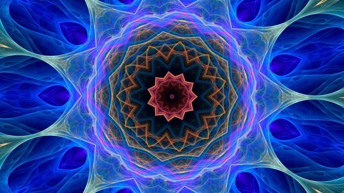 cosmic-flower-2888505