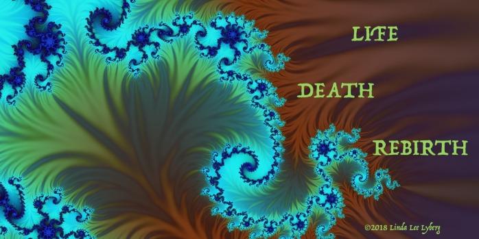 fractal-2758868_1920
