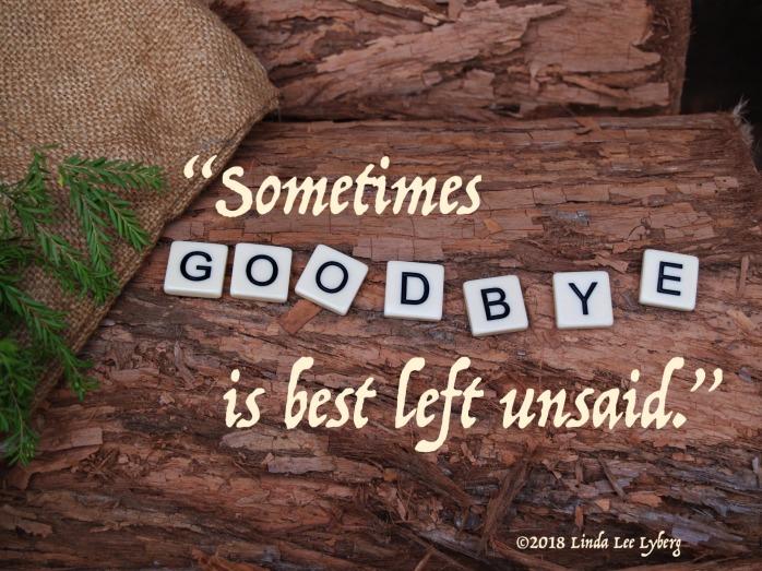 goodbye-2818193_1920
