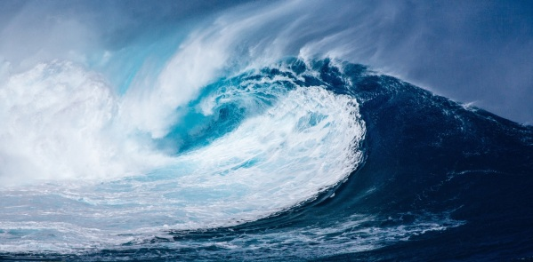 sea-coast-water-ocean-horizon-cloud-1162238-pxhere.com