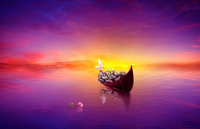 sea-nature-horizon-sky-sunrise-sunset-1066654-pxhere.com
