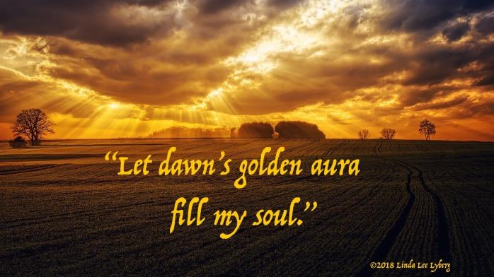 sunset-3218412_1920