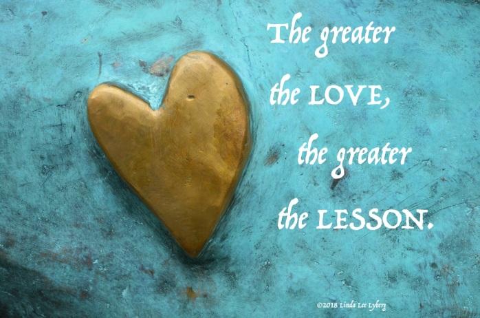 texture-leaf-underwater-love-heart-biology-1055550-pxhere.com